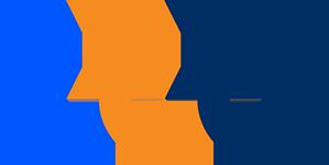 Logo ttb bank